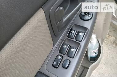 Kia Cerato 2006 в Днепре