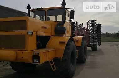 Кировец К 700 1991 в Семеновке