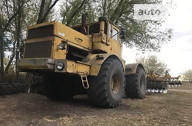 Кировец К 700 1994 в Кропивницком