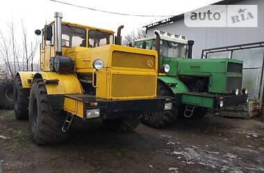 Кировец К 701 1991 в Сумах