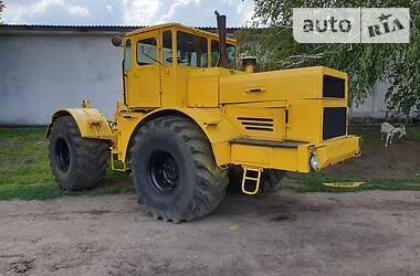 Кіровець К 701 2000 в Баришівка