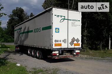 Kogel SAF 2006 в Виннице