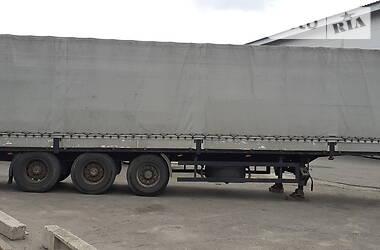 Kogel SN 24 2000 в Киеве