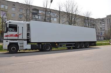 Kogel SV24 1998 в Запорожье