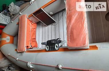 Човен Kolibri (Колибри) KM-300D 2013 в Запоріжжі