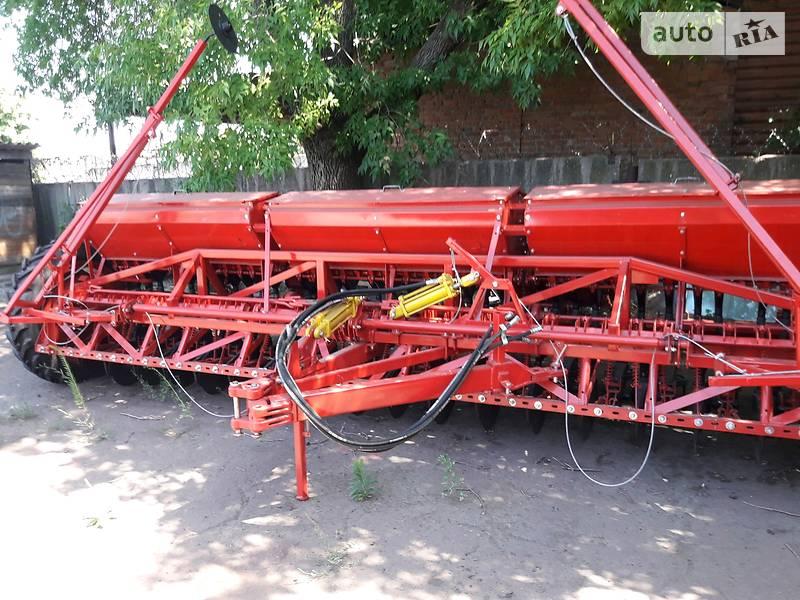 Красная звезда СЗ-5,4