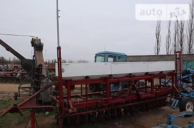Красная звезда СЗ-5,4 2006 в Николаеве