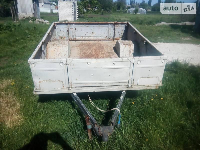 Кремень КРД 050100 1998 в Верхнеднепровске