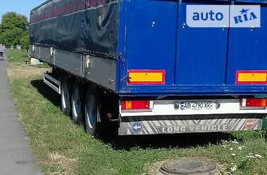Krone SDP 27 2000 в Литине