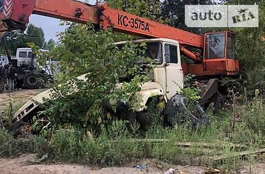 КС 3575А 1993 в Киеве