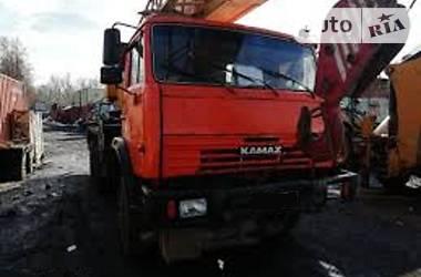 КС 45717 2005 в Киеве