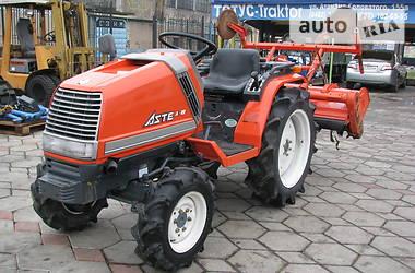 Kubota A 19 2002