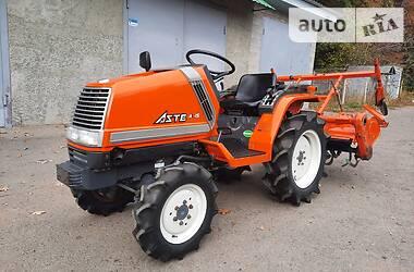 Трактор сельскохозяйственный Kubota Aste 2000 в Виннице