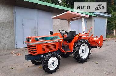 Трактор сельскохозяйственный Kubota L1 2000 в Виннице