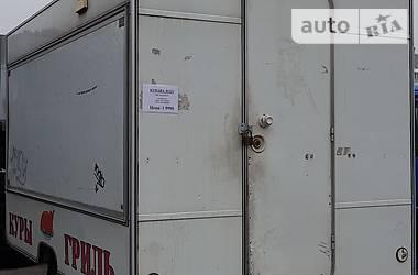 Купава 81321 2002 в Николаеве
