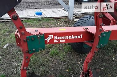 Kverneland RN 2010 в Полтаве