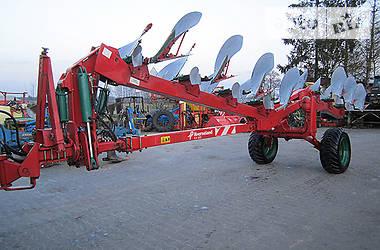 Kverneland RX 2000 в Ровно