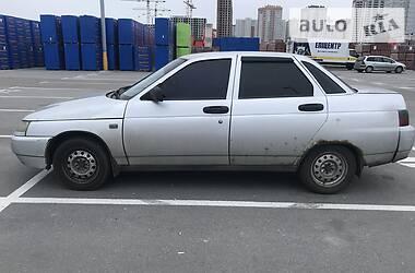 Lada 2110 2007 в Киеве