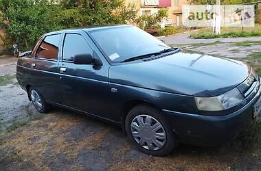 Lada 2110 2000 в Полтаве