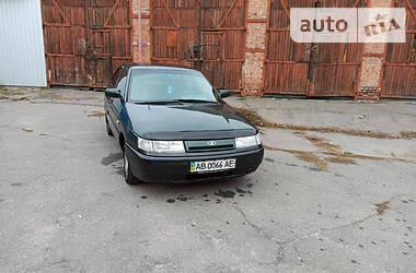 Lada 2110 2004 в Виннице
