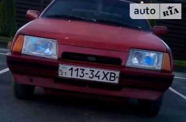Lada 2110 1996 в Дергачах