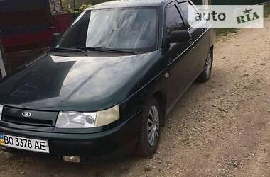 Lada 2110 2002 в Тернополе
