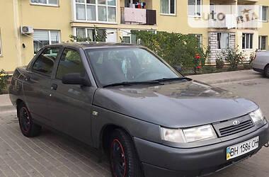 Lada 2110 2008 в Одессе