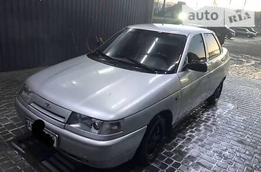 Lada 2110 2010 в Ужгороде
