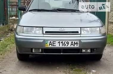 Lada 2110 2005 в Каменском