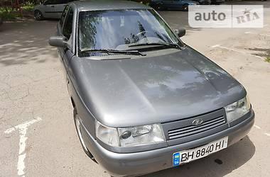 Седан Lada 2110 2011 в Одессе