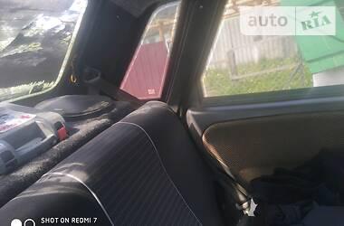 Lada 2115 2005 в Костополе