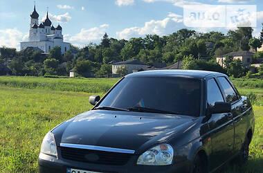 Lada 2170 2007 в Киеве