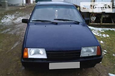 Lada 2190 1999 в Тячеве