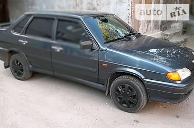 Lada 4x4 2012 в Кропивницком