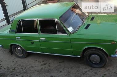 Lada Vesta 1980 в Львове