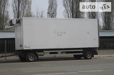 Lamberet GSKX GPX 2000 в Києві