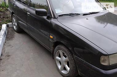 Lancia Dedra 1990 в Тернополі