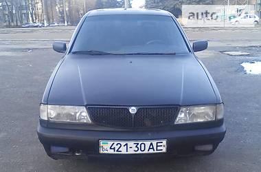Lancia Dedra 1990 в Каменском
