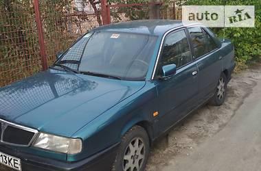 Lancia Dedra 1991 в Киеве