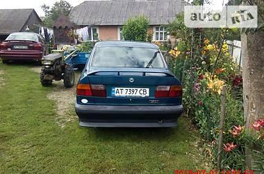 Lancia Dedra 1991 в Калуше