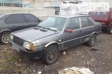 Lancia Dedra 1988 в Києві