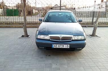 Lancia Kappa 1995 в Днепре