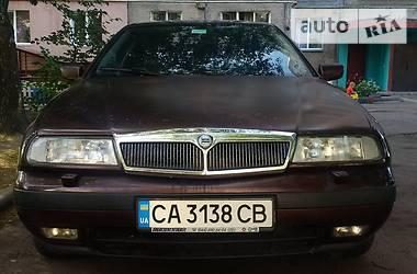 Lancia Kappa 1996 в Черкассах