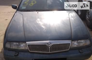 Lancia Kappa 2000 в Броварах