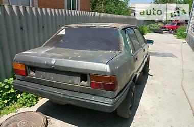 Lancia Prisma 1988 в Лубнах