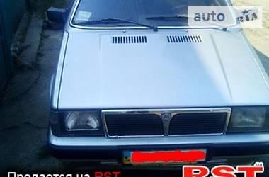 Lancia Prisma 1989 в Ужгороде