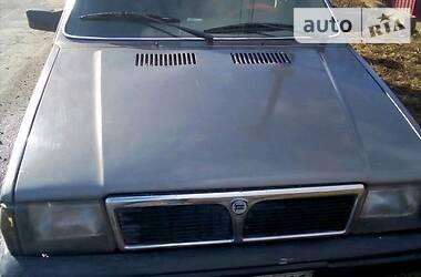 Lancia Prisma 1987 в Хмельницком