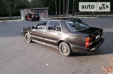 Lancia Thema 1989 в Буче