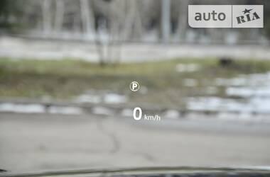 Позашляховик / Кросовер Land Rover Range Rover Velar 2018 в Києві