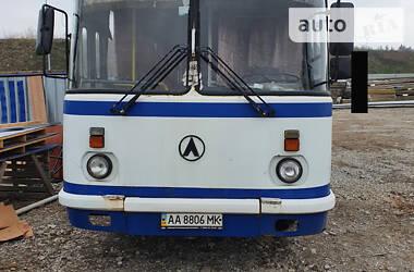 ЛАЗ 695 2003 в Киеве